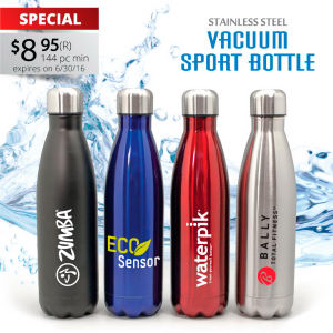 Promotional Bottle Holders-SM505