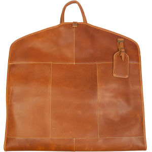 Promotional Leather Portfolios-CS602 PC992