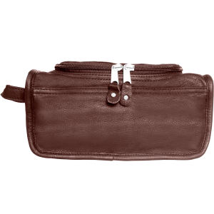 Promotional Leather Portfolios-T426 PC992