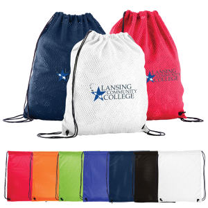 Promotional Backpacks-JL-1313