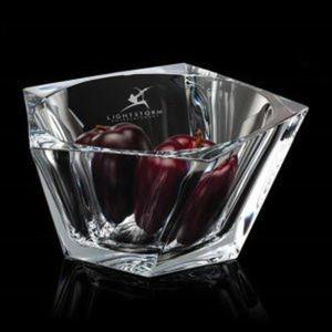 Promotional Bowls-BWL6622