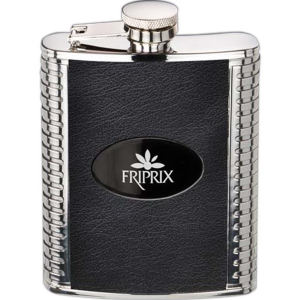 Promotional Flasks-