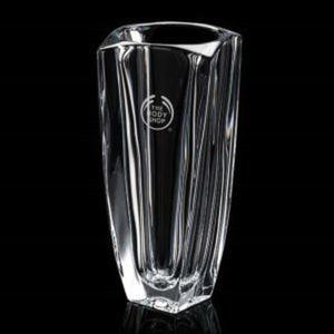 Promotional Vases-VSE6013