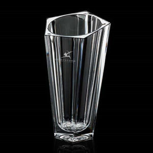 Promotional Vases-VSE6032