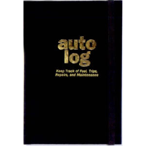 Promotional Books-9589
