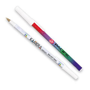 Promotional Ballpoint Pens-WR-303