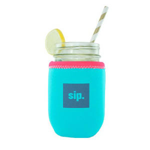 Promotional Beverage Insulators-1157
