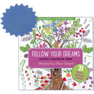 Promotional Coloring Books-0094