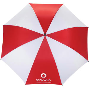 Promotional Golf Umbrellas-2050-55