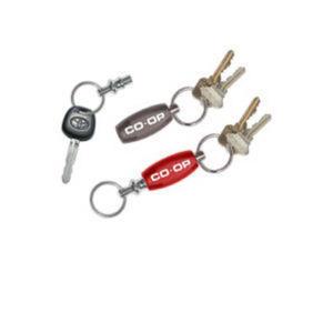 Promotional Key Reels-KT10