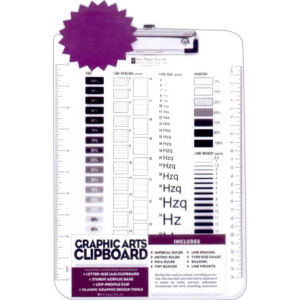 Promotional Clipboards-0056