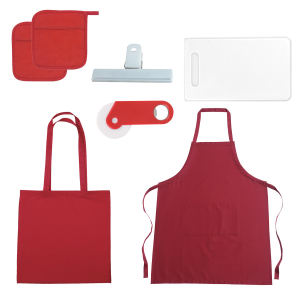 Promotional Kitchen Tools-9945