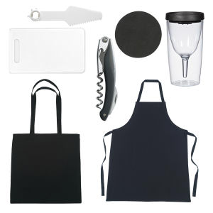 Promotional Kitchen Tools-9946