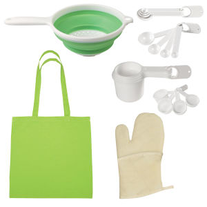 Promotional Kitchen Tools-9947