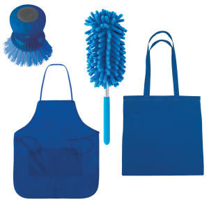 Promotional Aprons-9944