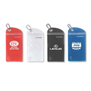 Promotional Bags Miscellaneous-BG-20
