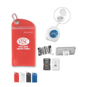 Promotional Bags Miscellaneous-TK-2