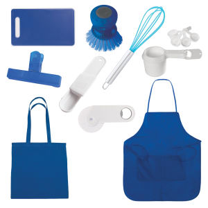 Promotional Kitchen Tools-9948