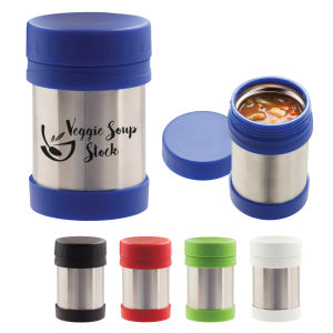 Promotional Containers-2159