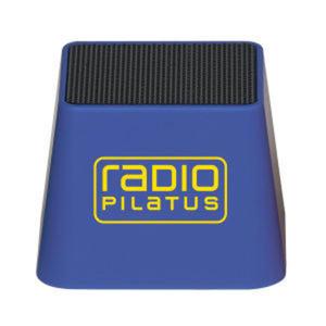 Promotional Phone Acccesories-BTS101