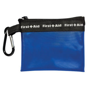 Promotional First Aid Kits-FA103