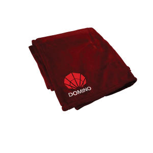 Promotional Blankets-MFB101
