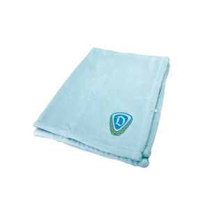 Promotional Blankets-MFB102 Blank