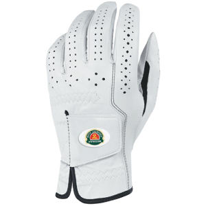 Promotional Golf Gloves-NIKECLASSICFEE