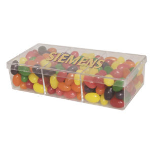 Promotional Containers-SP3WAY-JELLY