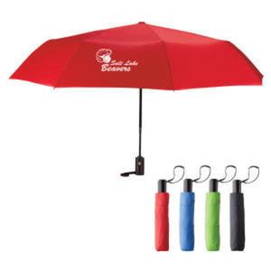 Promotional Umbrellas-4123