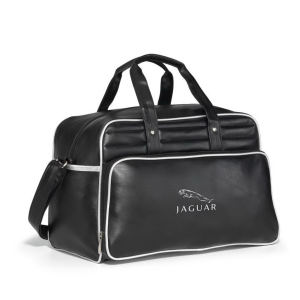 Promotional Gym/Sports Bags-4150