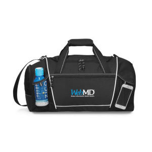 Promotional Gym/Sports Bags-4571