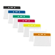 Promotional Badge Holders-P12-501-0281