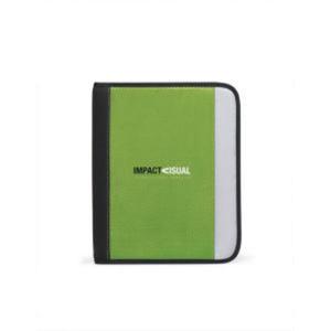 Apple Green - Neoprene