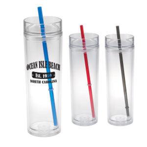 Promotional Glass Mugs-MG-213