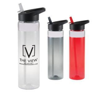 Promotional Bottle Holders-MG-212