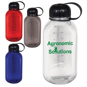 Promotional Bottle Holders-MG-211