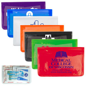 Promotional First Aid Kits-FA104