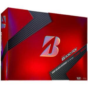 Promotional Golf Balls-B330RX-FD