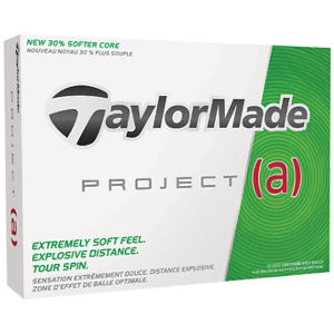 Promotional Golf Balls-TMPA