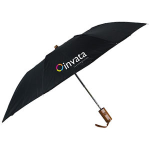 Promotional Umbrellas-38PDU