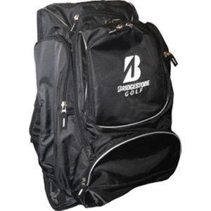 Promotional Backpacks-BPACK10-FD