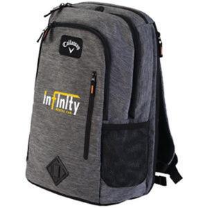 Promotional Backpacks-CGBP-FD