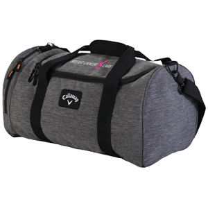 Promotional Gym/Sports Bags-CGDS-FD