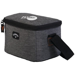 Promotional Picnic Coolers-CGMC-FD