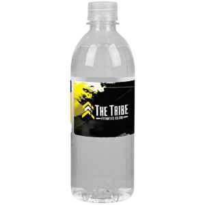 Promotional Sports Bottles-P16-FD