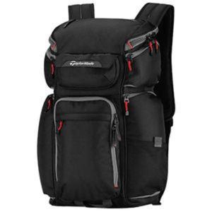 Promotional Backpacks-TMPBP-FD