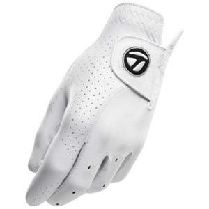 Promotional Golf Gloves-TMTPG-FD