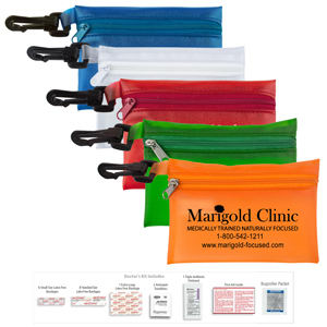 Promotional First Aid Kits-5239