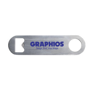 Promotional Can/Bottle Openers-1023